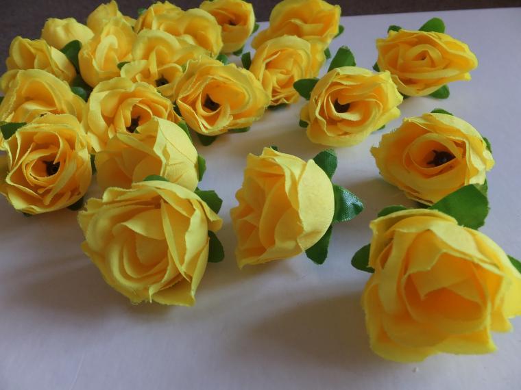 новость магазина, цветы, цветы из шелка, роза, новое