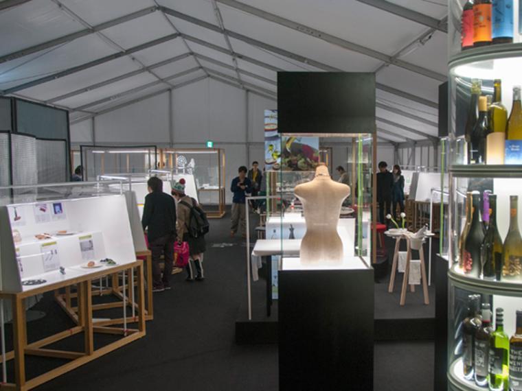текстиль, презентация, мода, идеи для вдохновения