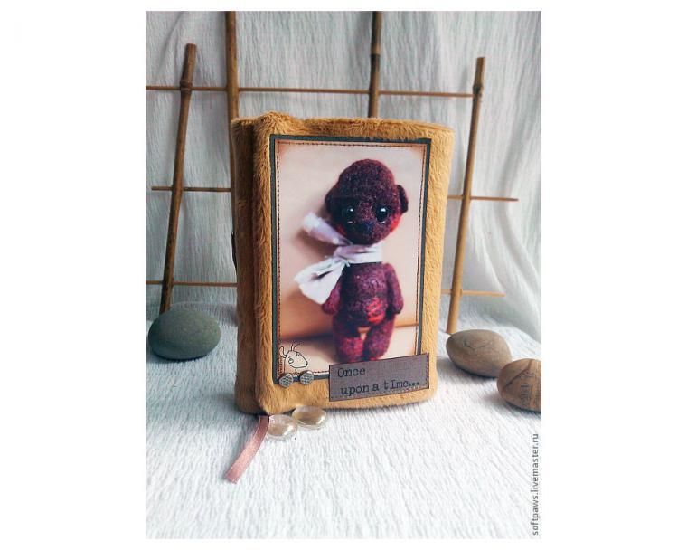 куклы коллекционные