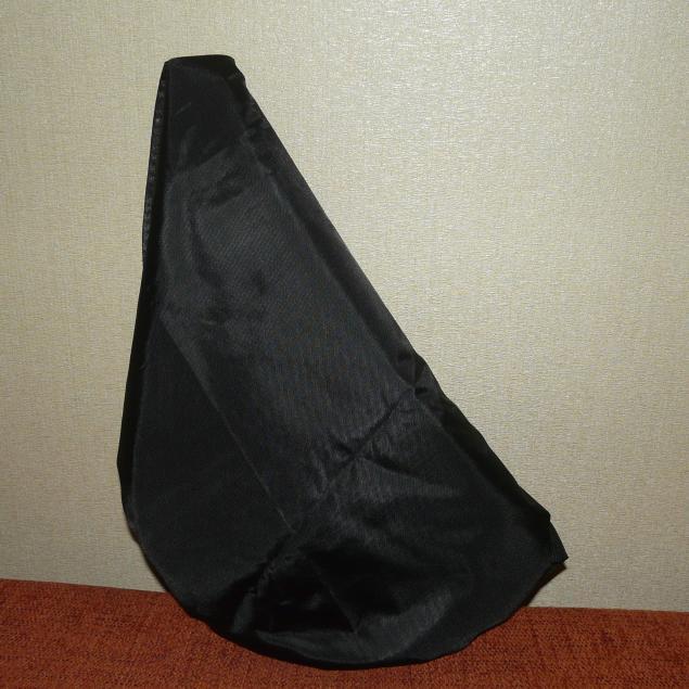 Для тех, кто заказывает сумку из Assassin's Creed 3, фото № 8