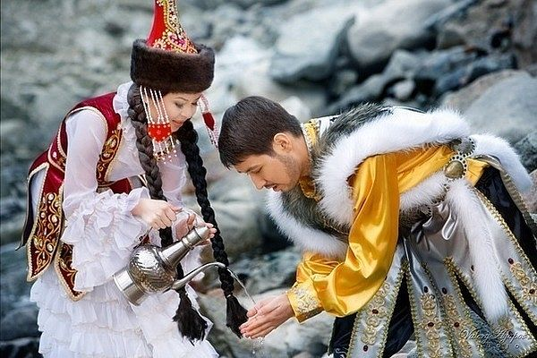 mongolia the role of culture in