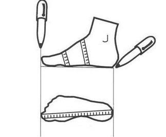 обувь малышу, размер туфлей, размер балеток
