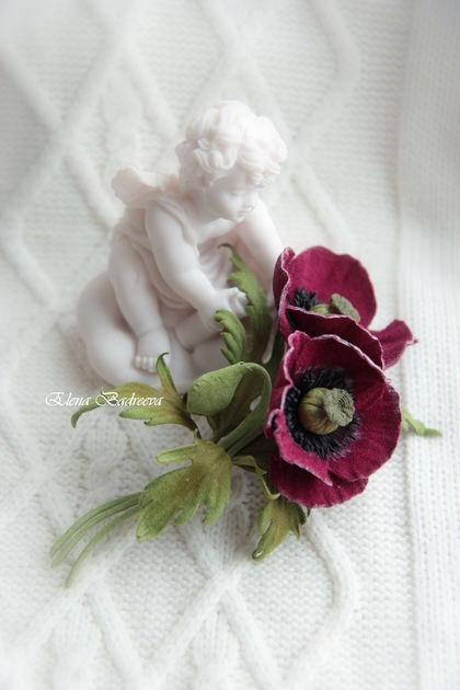 мастер класс, цветоделие, обучение цветоделию