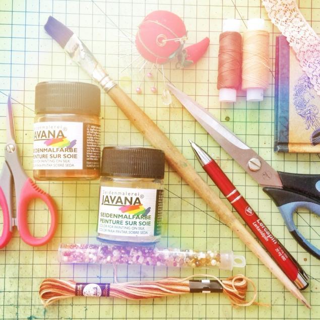 вышивка бисером, птица, батик, творческая мастерская, мк, мастер-класс по бижутерии, сочи