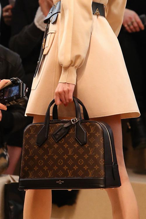 Сумки Louis Vuitton 2017 Луи Виттон 61 фото: дорожные