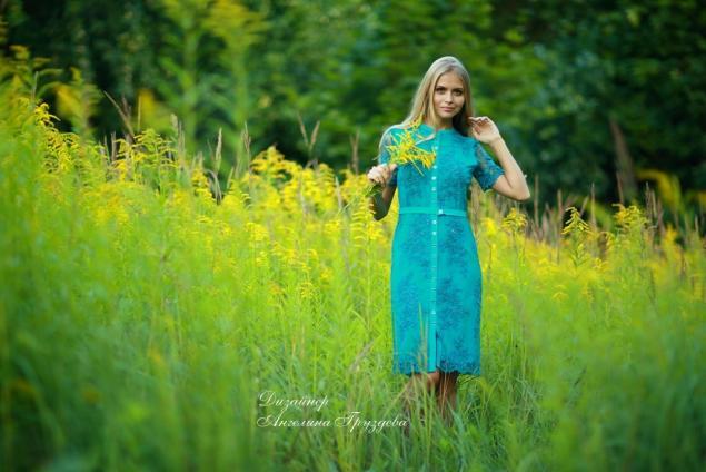 ангелина груздева, дизайнер, магазин, вышивка, индивидуальный пошив