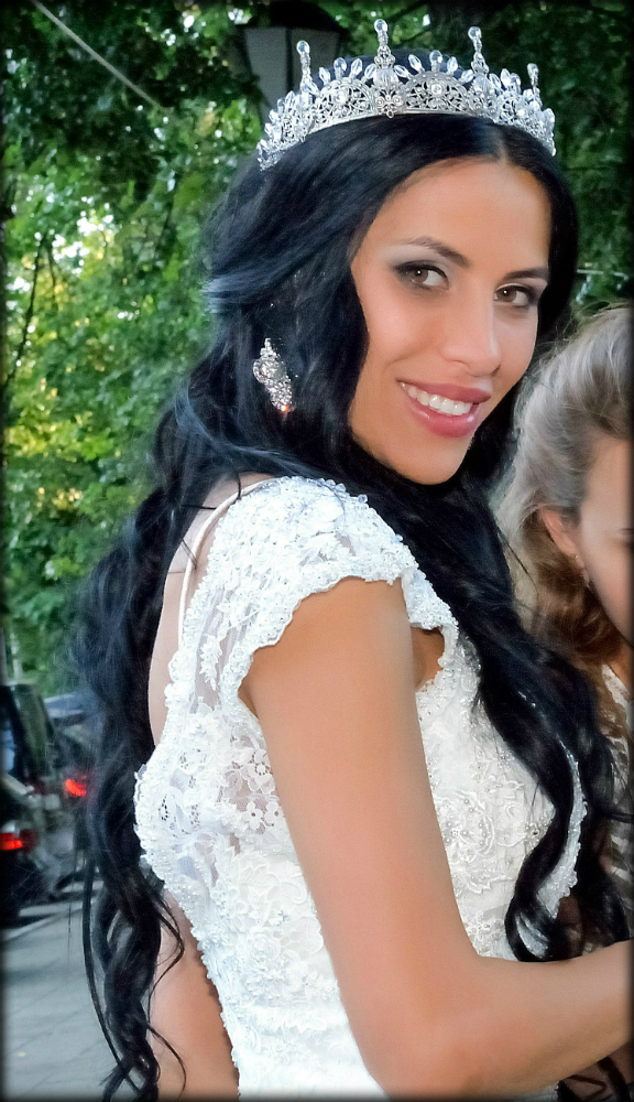свадебная диадема, украшения swarovski, swarovski купить, свадебные головные уборы