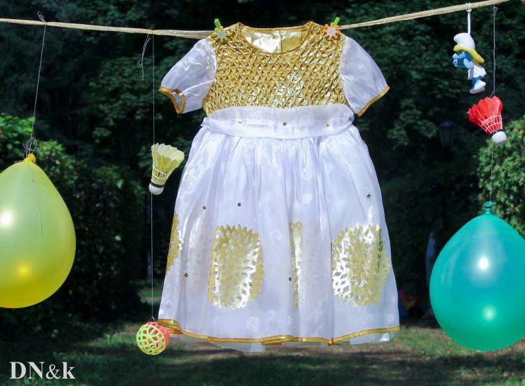 платье для девочки, распродажа