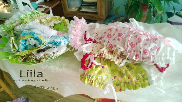белье, натуральный шелк, ночное белье, белье ручной работы, шелковое белье, кружева, оборки, прелестное белье, liila мастерская