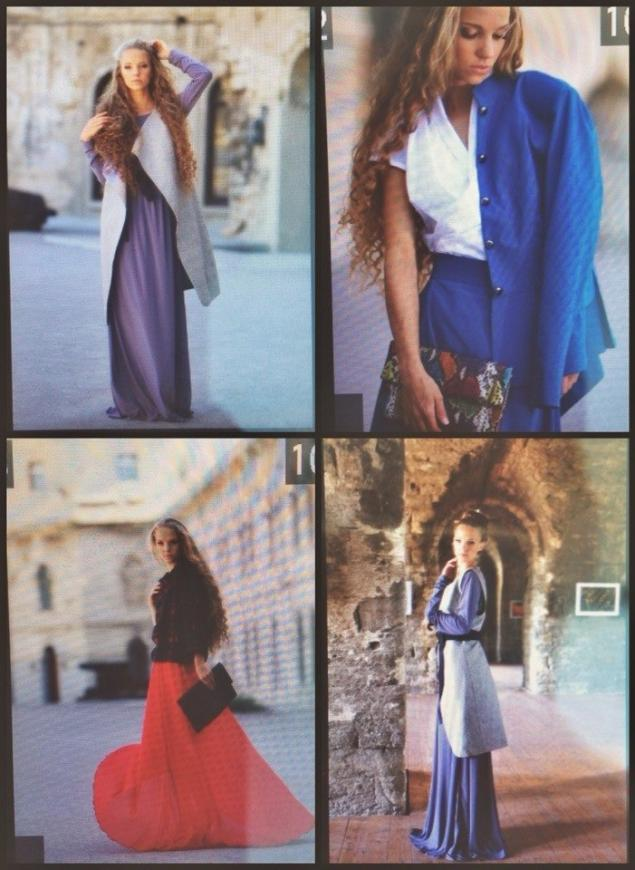 женская одежда, дизайнерская одежда, платье, купить недорого