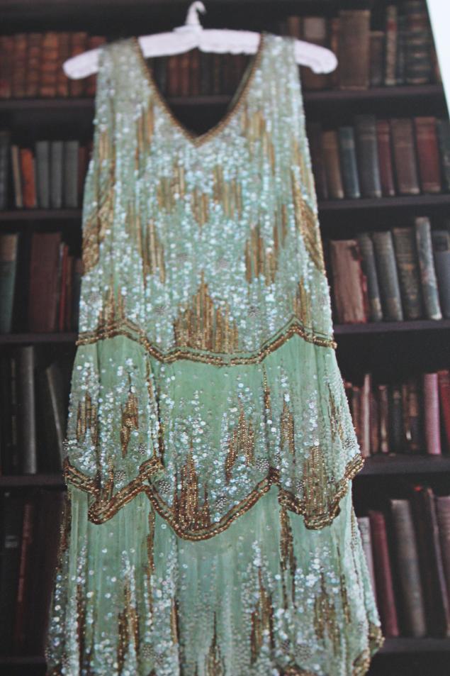 платья оптом glamour-cosmetics.com.ua