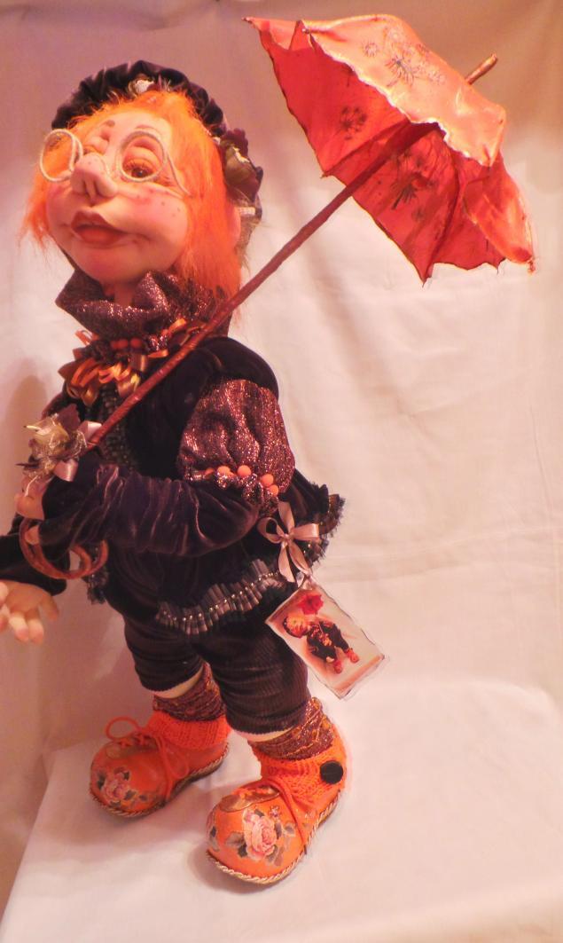 курсы, скульптурный текстиль, научиться делать куклу