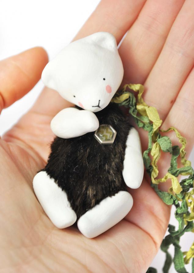 тедди, мишка тедди, миниатюра, миниатюрный тедди, конфета, конфетка, розыгрыш, giveaway, коричневый, зеленый, травяной