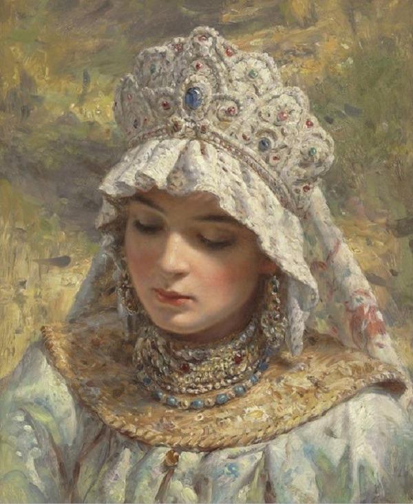 Пикам девиц русское фото 602-129