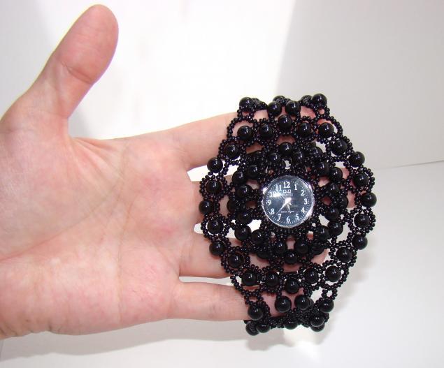 новинки магазина, браслеты, часы наручные