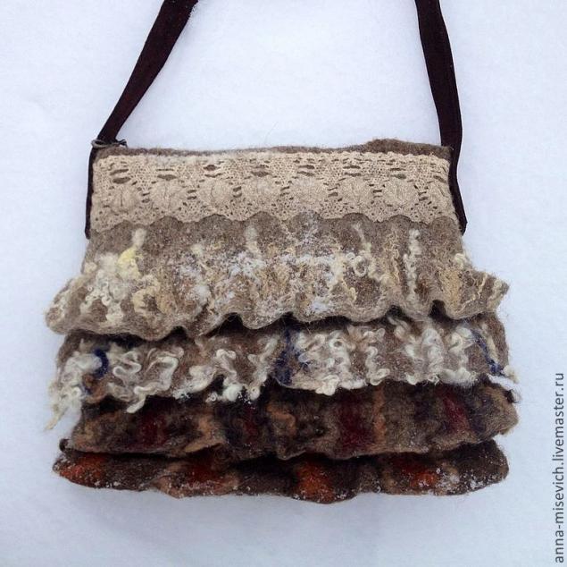 мода, сумка женская