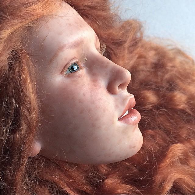 эта куклы михаила зайкова фото замена