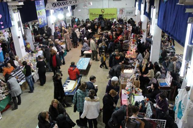 день города, выставка-продажа, ярмарка, выставки 2013, продажи, artplay