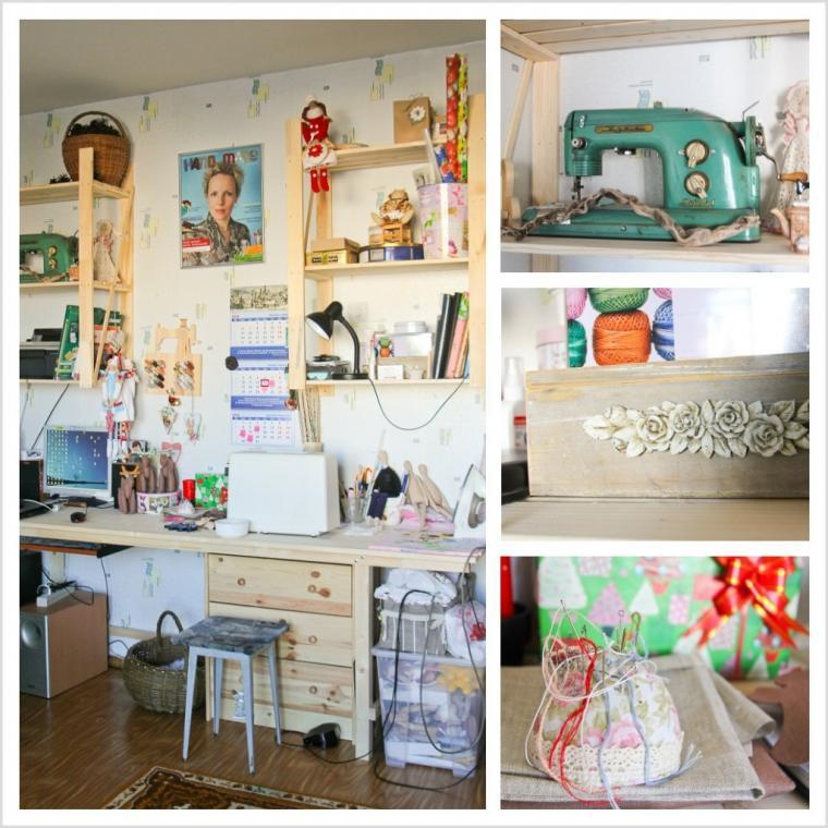 мастер-класс, тильда, подарок, своими руками, интерьер, декор, кукла, игрушка