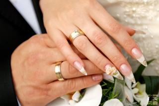 украшения из золота, кольцо в подарок