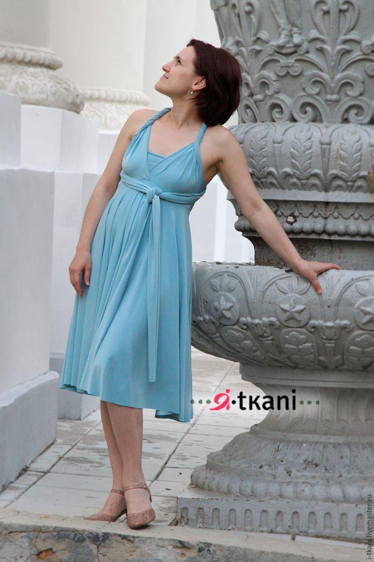 26d94f1ea30 платье летнее - Самое интересное в блогах
