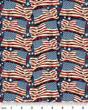 америка, модные вместе