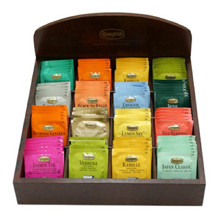 Промышленные и оптовые товары: цейлонский листовой чай в ровно