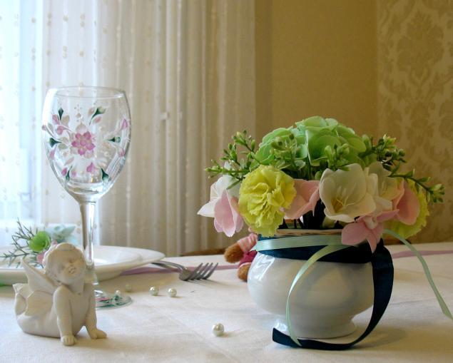 свадебные аксессуары, для дома и интерьера
