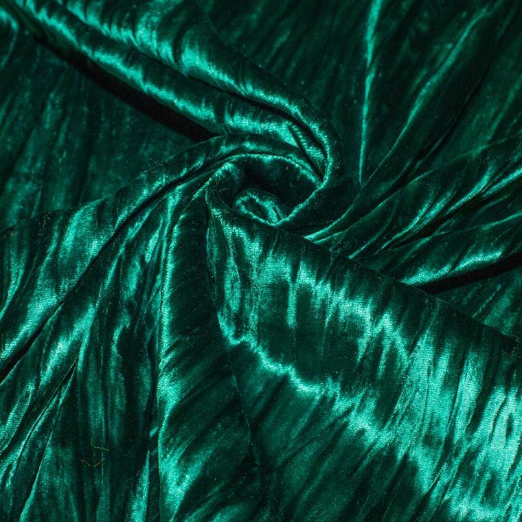 Как сэкономить на наряде к Новому Году?Ткани  со скидкой для нарядных платьев., фото № 8