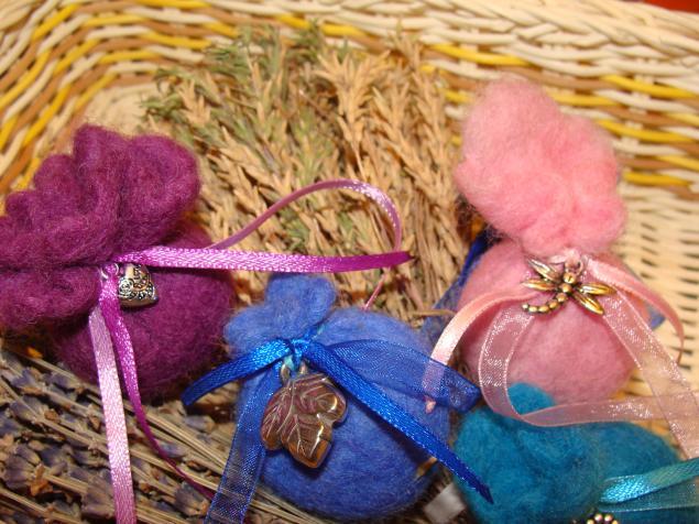 саше, отличный подарок, подарок путешественнику, приятный аромат, купить саше, купить недорогой сувенир, эко-сувенир, эко-подарок, натуральный сувенир, лаванда, подарок близкому человеку
