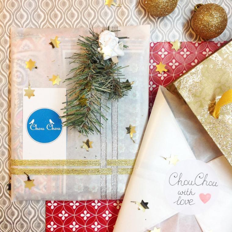 новый год 2015, рождество, подарок на новый год, красиво, радость, праздничная упаковка