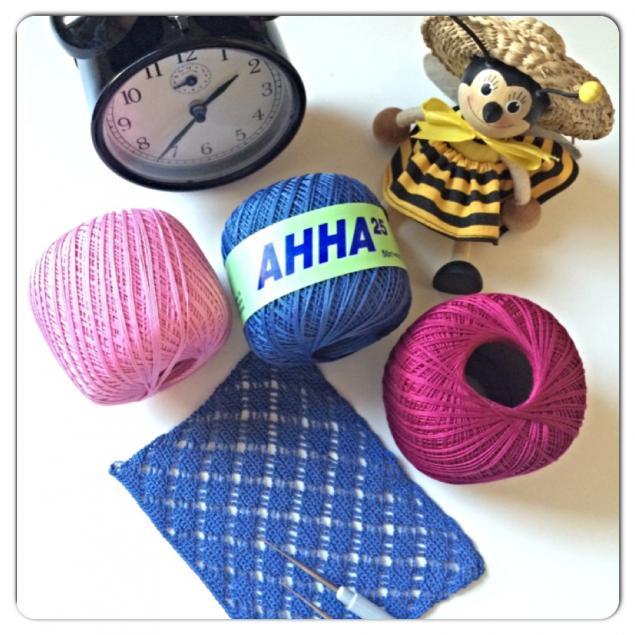 вязание крючком, 100% хлопок, принт, одежда для кукол