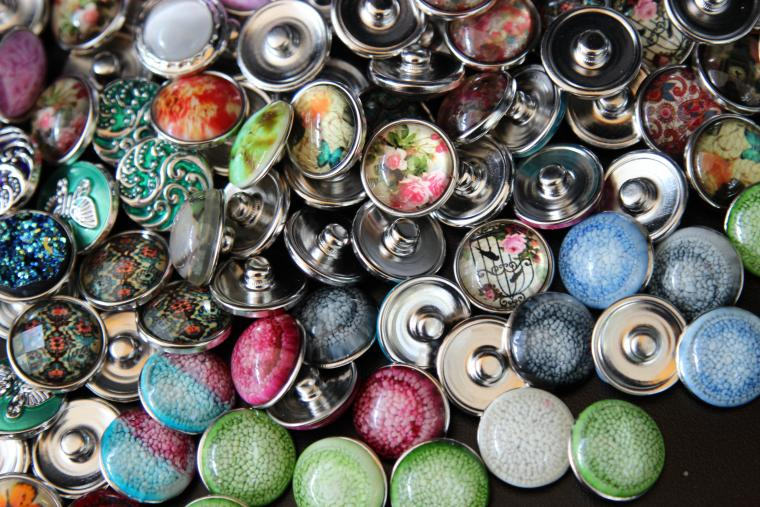кнопки нуса, нуса, браслеты нуса, noosa, украшения нуса, бижутерия нуса