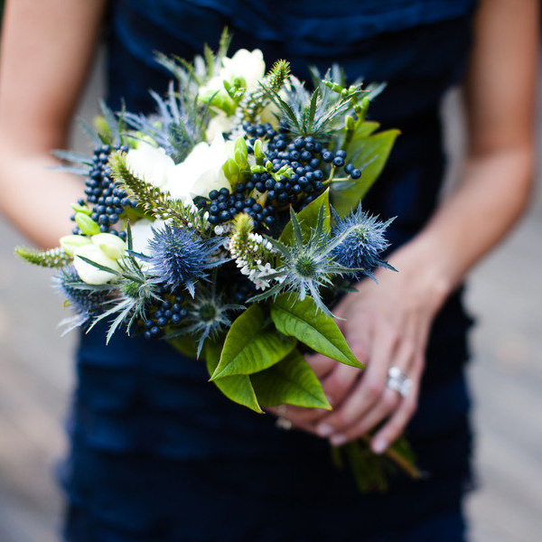 декор, свадебный букет, букет невесты