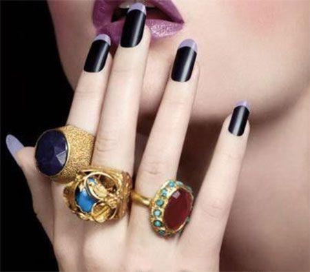 украшения, камни, рукоделие