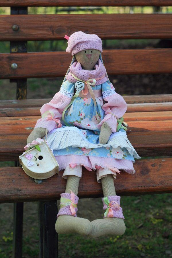 подарок своими руками, салон кукол, кукла ручной работы, авторская игрушка, салон кукол на тишинке, выставка 2014, выставка, выставка-продажа, интерьерная игрушка, интерьерная кукла, украшение интерьера