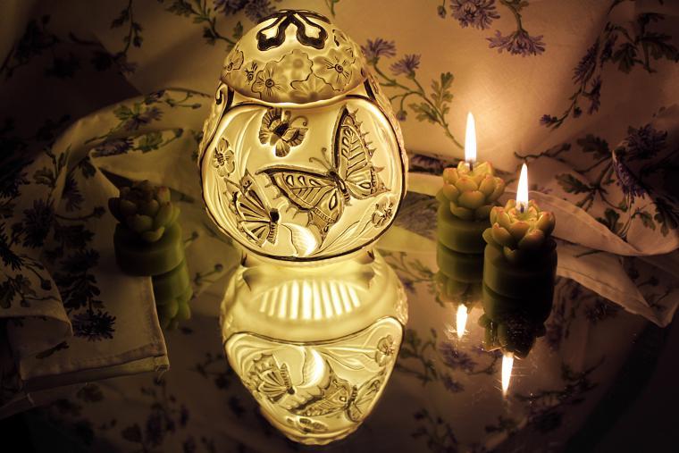 пасхальная неделя, фарфор, керамика, пасхальный сувенир, православие, подарок верующему