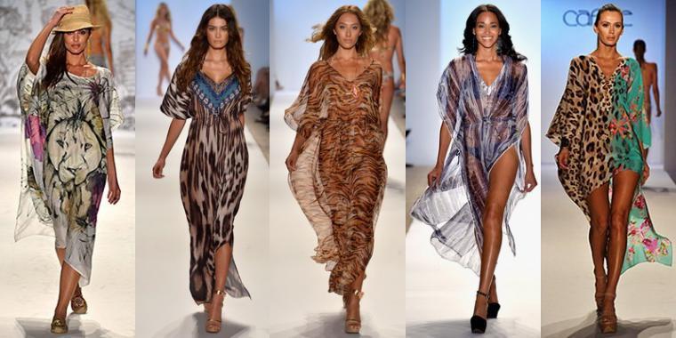 8d08922db6b4b мода, туника длинная, пляжная мода, пляжная одежда, пляжная туника, одежда  на