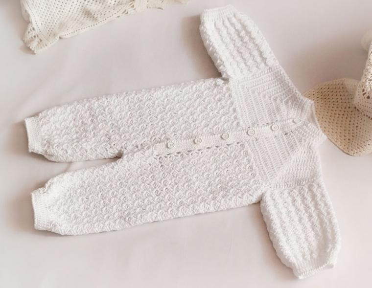 схемы вязания пряжей ализе