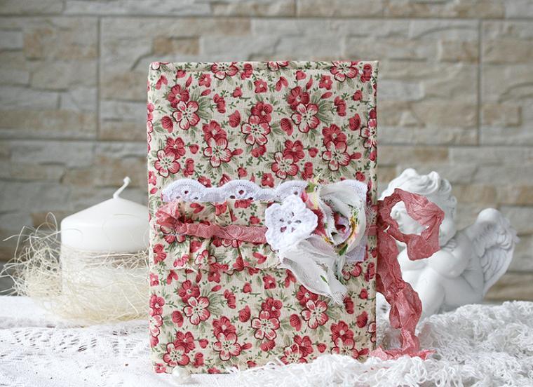 календарь, блокнот, новый год 2015, новогодние подарки, подарок, подарок на новый год, подарок женщине, новости магазина, новость магазина, новинки магазина