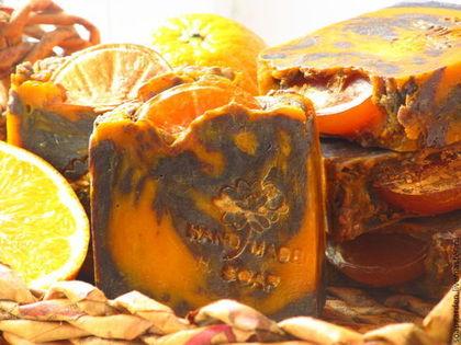 натуральное мыло, подарок для женщины, помощь мастеру