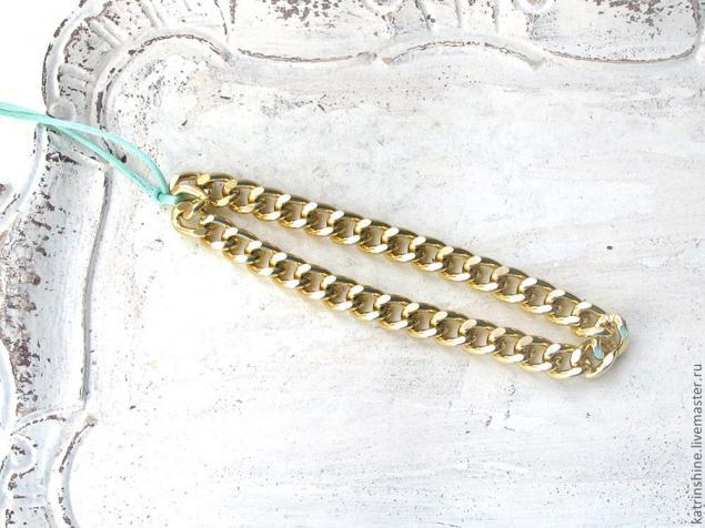 модный браслет, мода 2013