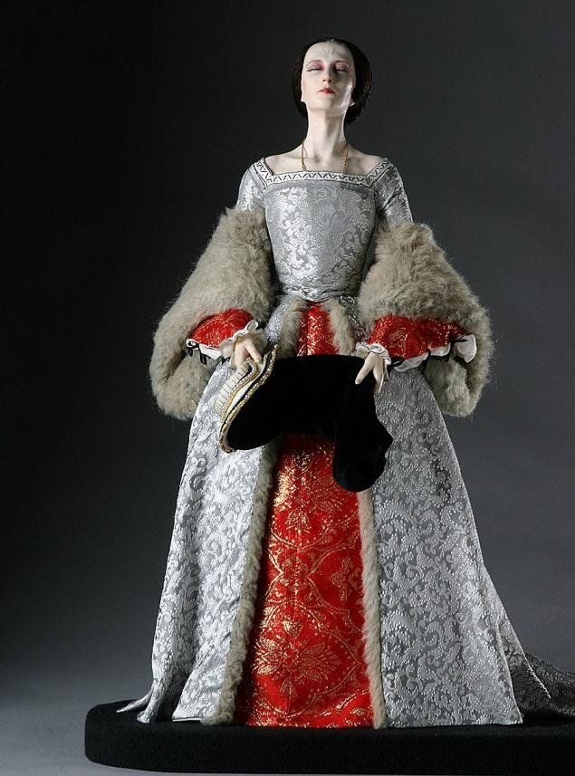 фото приват duchess1