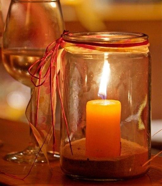 свечи, свечи ручной работы, воск, восковые свечи, пчелиный воск, пчелы, натуральные свечи, шум, свечи трещат, купить свечи, медовый свет
