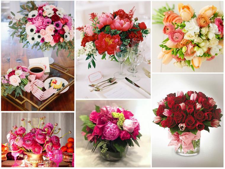 На свадьбу подарок своими руками вместо цветов