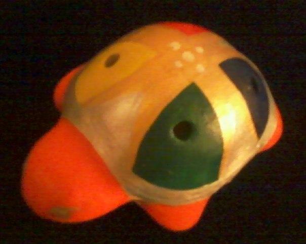мастер-класс, керамика, распродажа игрушек