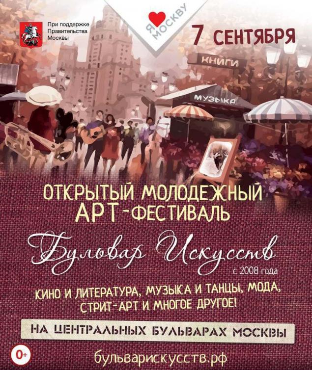 выставки, день города, художник, картина, выставка