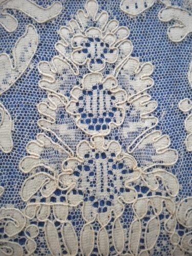 Машинное кружево производство тд текстиль москва официальный сайт