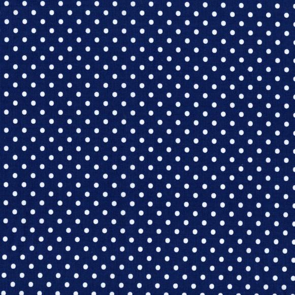 лоскутное шитье ткани