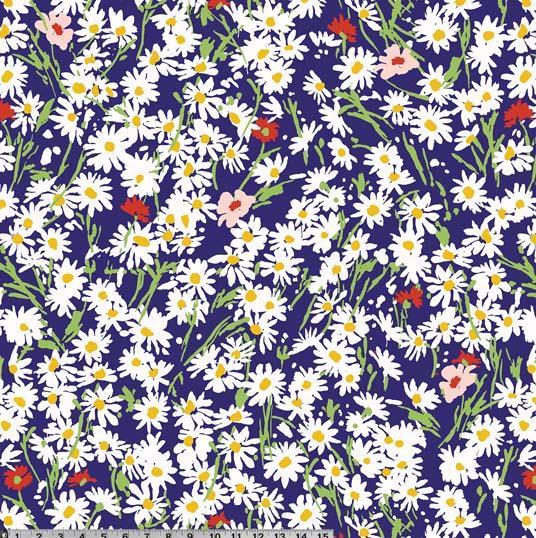 Цветочные поляны - 2., фото № 7